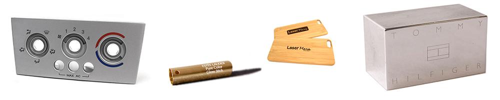 laser mx3